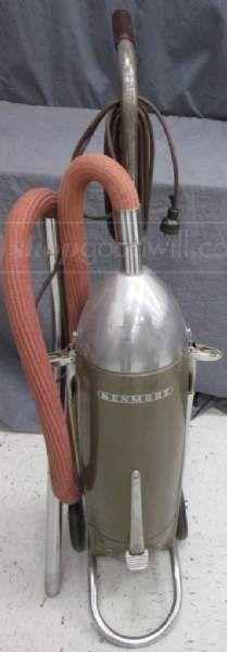 17 Best Kenmore Vacuum Belts Images Belts Kenmore