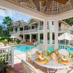Welcome Pineapple House to #MaisonPardon ,Holland.