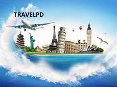 TPD is a Travel Portal Development and Design Services Facilitates Trip Planning & Online Travel Portal Development guide Tool for Flight, Hotel and Travel Portal software , A leading global Travel Software development company having years of experience providing technical assistance to SME's & Large scale Travel & Leisure companies