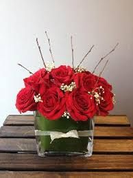 Every wedding is as unique and special as the brides and grooms who plan them. Here at Back Bay Florist, we are dedicated and excited to help make your wildest dreams a reality. Boston Florist, European Dishes, Dish Garden, Special Flowers, Types Of Flowers, Beautiful Roses, Different Colors, Flower Arrangements, Birthdays