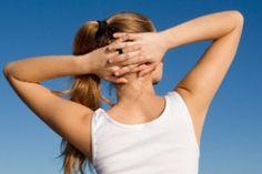 Beleza: Tratamentos estéticos são soluções para afinar e definir os braços