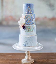 Cake | Cake Whisperer