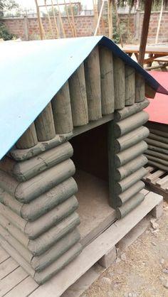 Casa rollisos