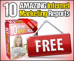 """More than 200 pages of POWERFUL content at your fingertips for FREE!""""  http://bimbusinessonline.com/Lp10imreports/"""