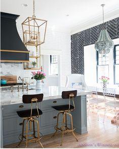 Natasha Kalita Design