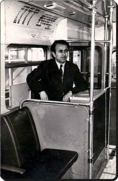 Ticket man in public bus Istanbul City, Istanbul Turkey, Turkey History, Barcelona City, History Page, James Bond Movies, Yesterday And Today, Historical Pictures, Once Upon A Time