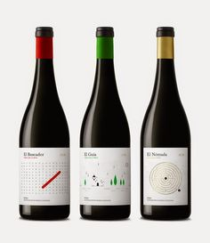 01-packaging-vino-sleepdays