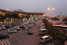 Taxi Nội Bài Airport,Tổng đài (024).668.73000.Hà Nội-Nội Bài gói 180K,đi Chung 150K,Tuyến Đón Nội Bài 280K/4c.Giảm giá hàng ngày,Liên hệ Ngay Hôm ...