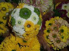 HOYA, s.o v Bratislava, Bratislavský kraj Bratislava, Four Square, Teddy Bear, Easter, Easter Activities, Teddy Bears
