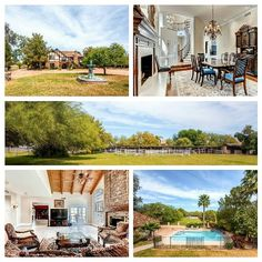 #HUGEPRICEDROP for #QUICKSALE! You won't find another #phenomenal #opportunity like this! Previously priced at $1,000,000, you can now own this #EnglishTudor #mansion w/ approx. #2acre #MesaAZ #horseproperty for just $849,000!!! #Comeseeit on its #OPENHOUSE #beforeitsgone! 5/15, #Friday 12-4 & 5/16, #Saturday 11-4