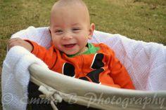 Emma B Photography - Holiday, Babies