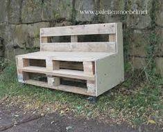 2er sitzbank mit r ckenlehne wittekind terrassenm bel terrassenm bel pinterest. Black Bedroom Furniture Sets. Home Design Ideas