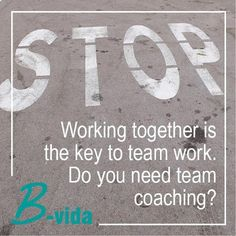 Working together is the key to succes!⠀ Info via: info@bvida.nl⠀ ⠀ #coachen #coach #workshop #trainingen #training #bvida #Heerlen #Zuidlimburg #limburg #mindsonar #mackintosh #lifestylecoach #happy #smile #life #nlp #businesscoaching #change #gettingthingsdone #whatdoyouneed #leadership #ibiza #office #teamworkmakesdreamwork #teamwork #teambuilding #doit #focus #teamcoach #businesscoach