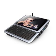china Tablet Point of Sales System with 3G Portable POS Terminals Mini Mobile Design supplier