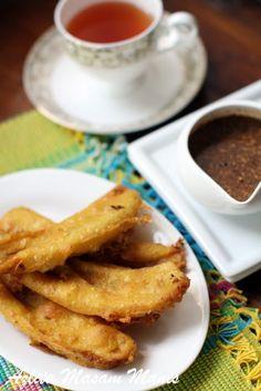 72 best minum petang images malaysia malaysian cuisine malaysian