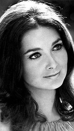 Suzanne Pleshette (January 31, 1937 – January 19, 2008) was an American actress and voice actress. After beginning her career in the theatre, she began appearing in films in the late 1950s and later appeared in prominent films such as Rome Adventure (1962) and Alfred Hitchcock's The Birds (1963