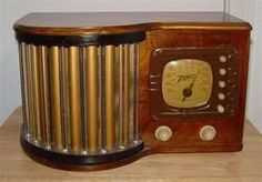 Could show people in content room what people were listening to at home First Commercial Radio Broadcast Aired in 1920