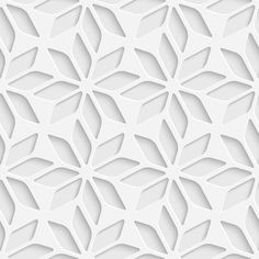 Free Abstract Background Pattern and Texture Designs Designmodo 500×500 Background Pattern (22 Wallpapers) | Adorable Wallpapers