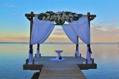 Texas Beach Weddings Visit Corpus Christi