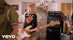 sonic youth - YouTube