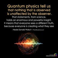 Astronomy Facts, Space And Astronomy, Personalidad Infj, Cool Science Facts, Life Science, Physics Facts, Science Fair, Physics Quotes, Physics Theories