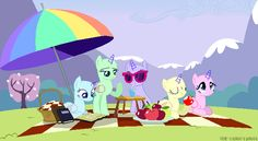 Next gen family gathering! From left to right: Twilight Sparkle (Not owned by me) ValiantLove (my next gen. oc) Cadance (Not owned by me) StarDust (My next gen. oc) and CrownJewel (my next next gen. Character Base, Character Design, My Little Pony Characters, Fictional Characters, Oc Base, Face Expressions, Poses, You Draw, Twilight Sparkle