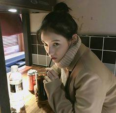 Kpop Girl Groups, Kpop Girls, Pledis Girlz, Dragon Family, Girls World, Baby Sister, Pledis Entertainment, Girl Bands