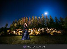 Four Seasons Hotel Westlake Village Indian Wedding | Amarbir and Sandeep