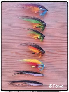 Looking For Advice On Fishing? Fly Fishing Gear, Best Fishing, Fishing Lures, Fishing Stuff, Hook Tattoos, Crappie Jigs, Steelhead Flies, Atlantic Salmon, Salmon Flies