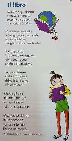 Learning Italian Through Vocabulary Italian Grammar, Italian Vocabulary, Italian Phrases, Italian Words, Italian Language School, Korean Language, Spanish Language, How To Speak Italian, Italian Lessons