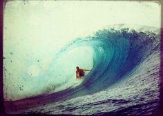 Florida, surfing