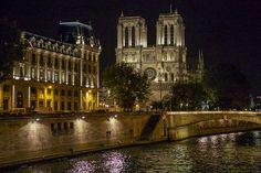 パリから日帰りで行く世界遺産5選   Fish&Tips セレクト