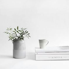 📷 ☕ For featuring please tag to and use in your caption Aesthetic Colors, White Aesthetic, Aesthetic Photo, Plant Aesthetic, Aesthetic Design, Minimal Photography, Coffee Photography, Simplicity Photography, Organizar Instagram