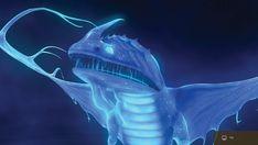 Flightmare | Explore | How To Train Your Dragon