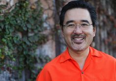 9 Things About Asian American Christianity