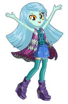 #1252828 - equestria girls, legend of everfree, lyra heartstrings, safe, solo, spoiler:legend of everfree - Derpibooru - My Little Pony: Friendship is Magic Imageboard