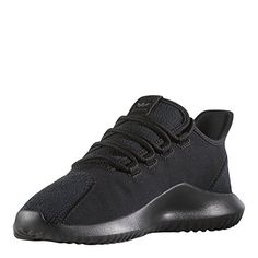 All Black Sneakers, Shoes, Fashion, Moda, All Black Running Shoes, Zapatos, Shoes Outlet, Fashion Styles, Fasion