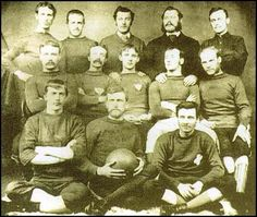Read the essential details about the history of Sunderland Football Club. James Allan arrived in Sunderland from Scotland to teach at Hendon Board School in He had developed an interest in football while at Glasgow University Sunderland Football, Sunderland Afc, Glasgow University, Bolton Wanderers, Blackburn Rovers, Preston North End, Association Football, Middlesbrough, Aston Villa