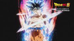 Goku Wallpaper HD Dragon Ball Super - Best Wallpaper HD