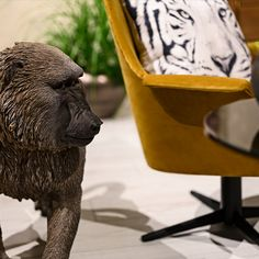 S/ALON Budapest lakástrend kiállítás Tervezte: Kónya Hajnalka Budapest, Animals, Animales, Animaux, Animal, Animais