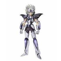 Promozione Saint Seiya Myth Cloth -25%  Kouga Pegasu e Omega Orion ad uno sconto eccezionale!