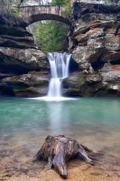 The best hikes in all 50 US states. These hikes were contributed by local travel bloggers, and cover the best hiking that the US has to offer. USA hikes | Hiking US | Best hikes USA | Ohio hiking | Old Man's Cave Trail | Hocking Hills State Park | Old Man's Cave Drive Across America, Ohio Hiking, Things To Do At Home, Valley Of Fire, Continental Divide, Us National Parks, Backpacking Tips, U.s. States, Rocky Mountain National Park
