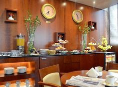 What to expect from the best hotel in Dubai? What can you expect from the best 4 star hotels in Dubai and other hospitality addresses? Firstly, the best hospitality addresses will always give you certain locational benefits that cannot be matched by others. These addresses are always situated in close proximity to major tourist attractions, shopping centres, business areas and other places of interest which is another reason for their... More: #GoldenSands #HotelApartments