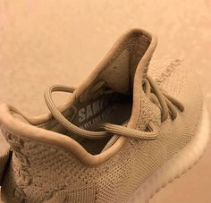 Earlier today we learned of a potential April release date for the Triple White Yeezy Boost 350 It doesn't need to be said that an all-white pair of Yeezy shoes would be insanely popular, but what are your … Continue reading → Sporty Outfits, Sporty Style, Athletic Outfits, Fall Outfits, Summer Outfits, Work Outfits, Fitness Outfits, Work Attire, Fashion Models