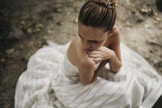 Alta costura para novias, madrinas, invitadas¿