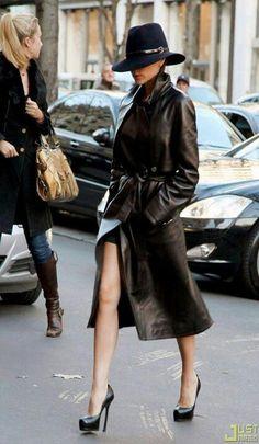 We adore Victoria Beckham