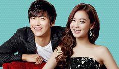 12 Nyunmaneui Jaehwei Género: Familia, Romance Episodios: 26 Cadena: JTBC Período de emisión: 22-Marzo-2014 al 29-Junio-2014 Horario: Sábados y Domingos 20:50