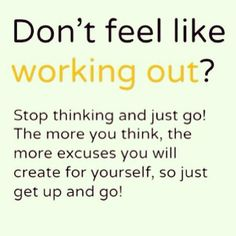 216 Best Health Inspirational Sayings To Keep Up Motivation Images