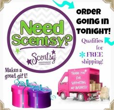 Order Online: http://lholcomb.scentsy.us                  Follow me on Facebook: Scentsy by Lauryn Holcomb  http://www.facebook.com/lholcomb.scentsy