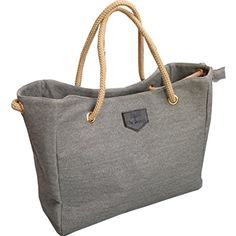 Partiss Damen Schultertasche Rucksack Handtasche Messenge... https://www.amazon.de/dp/B00WQVQWLC/ref=cm_sw_r_pi_dp_jqhKxbMVED7CA